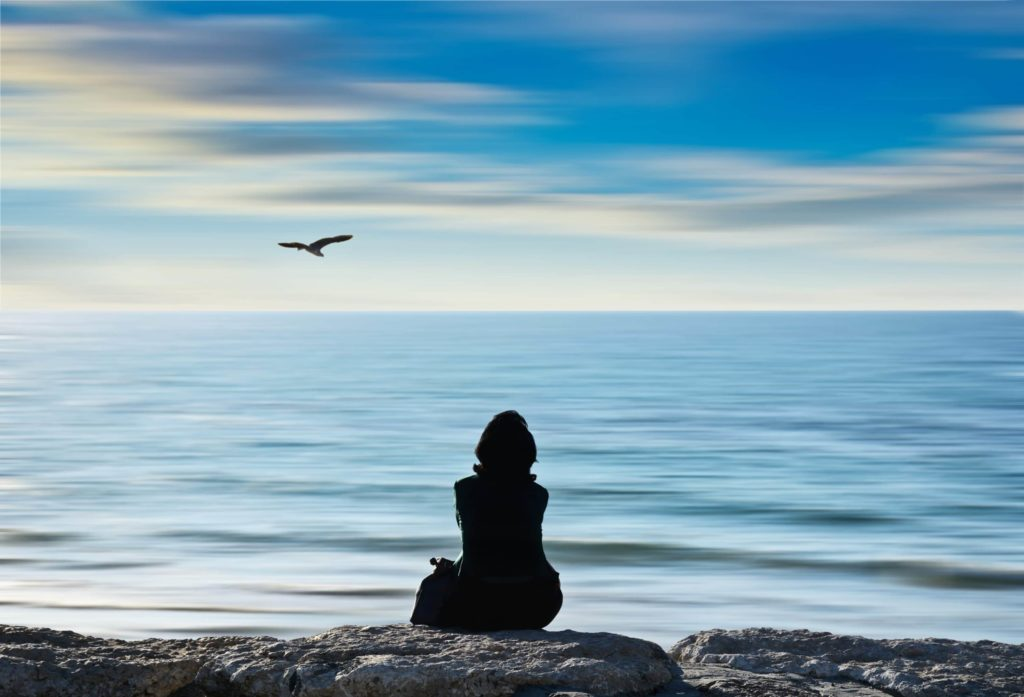 Renforcer son Estime de soi