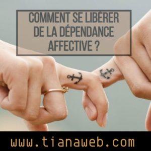 comment_se_liberer_de_la_dependance_affective