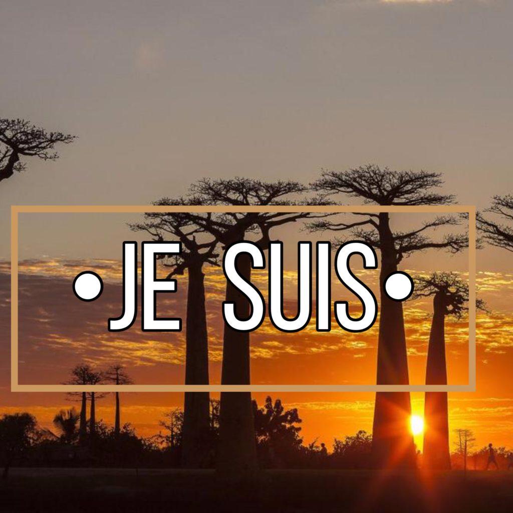 le_pouvoir_de_je_suis_tianaweb_banniere