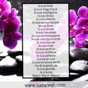 les_affirmations_positives_tianaweb