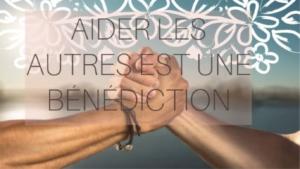 aider_les_autresest_une_benediction_tianaweb