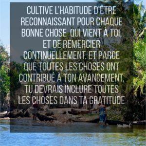 cultive_l_habitude_d_etre_reconnaissant_tianaweb
