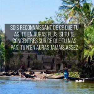 sois_reconnaissant_de_ce_tu_as_tianaweb