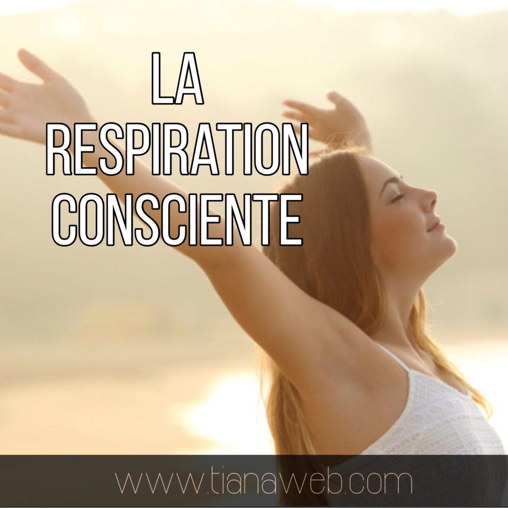 la_respiration_consciente_tianaweb