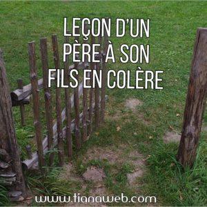 leçon_d_un_pere_a_son_sur_la_colere